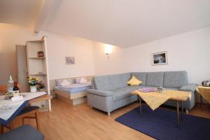 Ferienwohnung Sabrina - Apartment - Oberstaufen