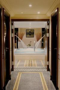 L'Hotel du Collectionneur (27 of 72)