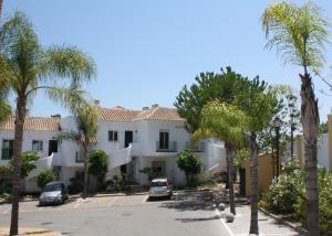 obrázek - Villa en Senorio de Gonzaga