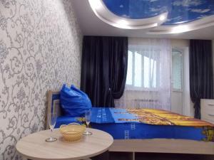 Apartaments LUX STATUS Moskovsky Prospekt - Gor'kogo