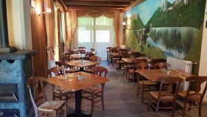 Agriturismo il Capretto, Vidéki vendégházak  Dazio - big - 18