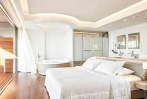Lesante Blu Exclusive Beach Resort (3 of 78)