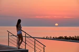 Lesante Blu Exclusive Beach Resort (31 of 96)
