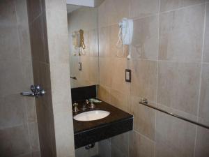 Altos de Guemes Hotel, Hotely  Mar del Plata - big - 4