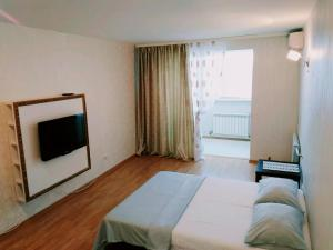 Apartment Gafuri 6 - Balanovo