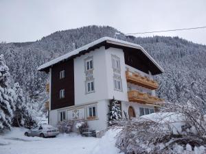 obrázek - Haus Olympia