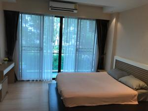 The Nai Thon Condominimum Unit 211 - Salang Island