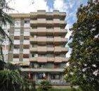 Hotel Astoria - Cuorgnè
