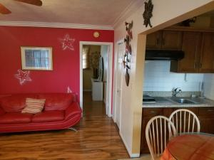 Sands Point Motel, Motely  Clearwater Beach - big - 20