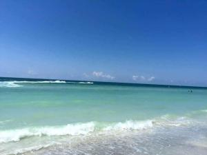 Sands Point Motel, Motely  Clearwater Beach - big - 25