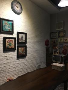 Autta house - Lak Si