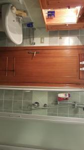 Appartamento a rivisondoli - AbcAlberghi.com