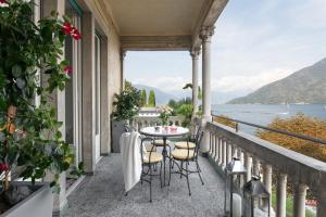 obrázek - Villa Maria Residence