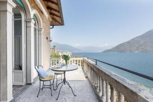 Villa Maria Residence - Hotel - Cannobio
