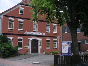 Bredenbecker Hof