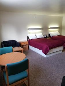 Home Motel Abbotsford