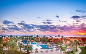 obrázek - Magic Tulip Beach Resort & Spa