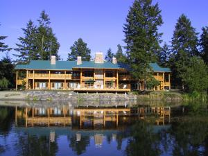 Lakedale Resort (18 of 59)