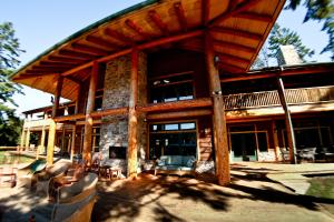 Lakedale Resort (40 of 59)