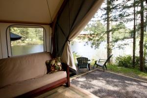 Lakedale Resort (27 of 59)