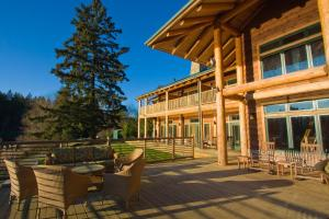 Lakedale Resort (17 of 59)
