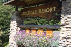 Lakedale Resort (14 of 59)