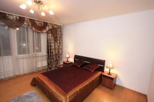 obrázek - Apartment on Molokova 58