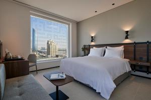 FORM Hotel Dubai, a member of Design Hotels™ - Dubai