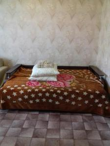 Apartment on Svetlogorskaya 27 - Startsova