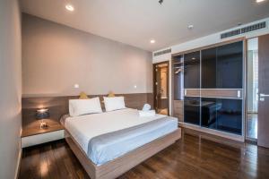 Christina's Hanoi - Lancaster City Living, Apartments  Hanoi - big - 45