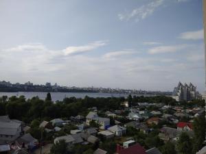 Apartment on Nizhnyaya 73 - Monastyr'shchenka