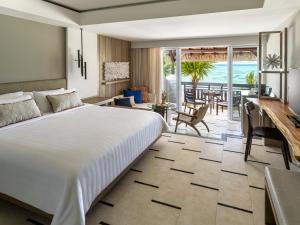 Shangri-La's Le Touessrok Resort & Spa (38 of 238)