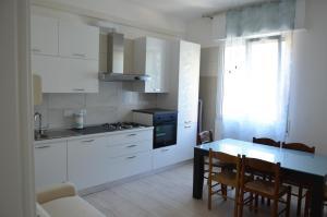 Bologna Dream Apartments - AbcAlberghi.com