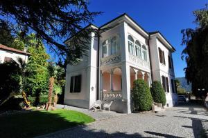 Casa Luisa - Ganna