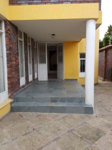 Hermosa casa en Chía, Дома для отпуска - Чия