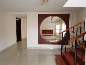 Hermosa casa en Chía, Prázdninové domy  Chía - big - 5