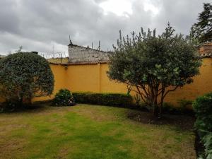 Hermosa casa en Chía, Prázdninové domy  Chía - big - 11