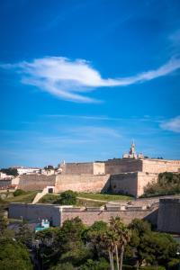 Sofitel Marseille Vieux Port (16 of 95)