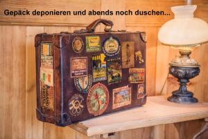 Hotel Schönegg - Wengen