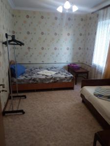 Дом для отпуска В Витязево, Витязево