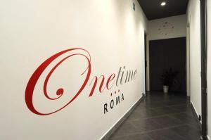 OneTime Roma - abcRoma.com