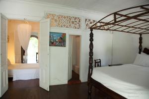 Hostels e Albergues - Hotel Florita