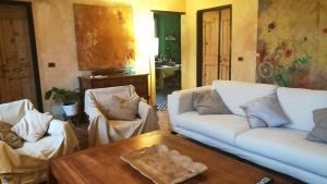 La Casa Dipinta - AbcAlberghi.com