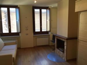 Appartamento Fonticella - AbcAlberghi.com