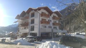 Hotel Flora Alpina - AbcAlberghi.com