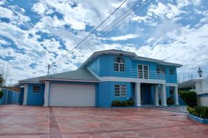 obrázek - The Blue Mansion Bahamas