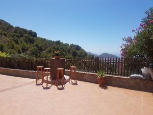 obrázek - Casa María