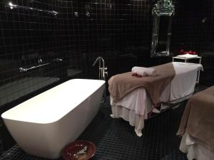 Echoes Boutique Hotel & Restaurant, Hotels  Katoomba - big - 50