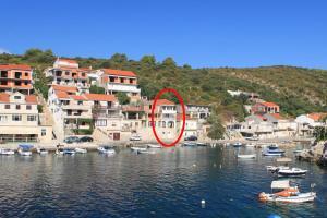 Apartments by the sea Zavalatica (Korcula) - 14498, 20273 Zavalatica