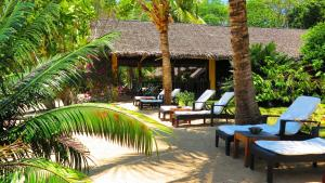 Sakatia Lodge (15 of 39)